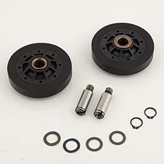 Kit Roller Secadora Rb170002 Speed Queen