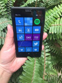 Nokia Lumia 1020 Negro