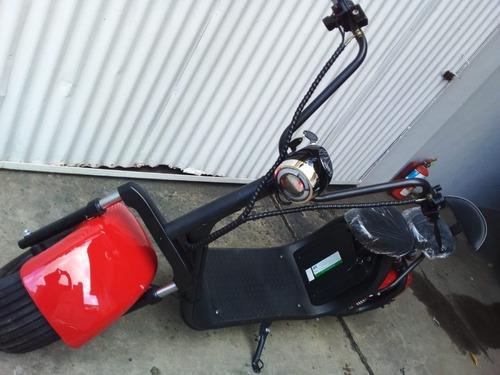 Sunra Spy Racing 1000 W 20 Ah   Cuotas De