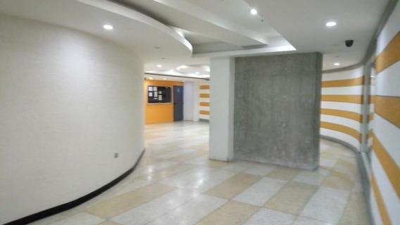 Apartamento En La Candelaria Caracas Venezuela