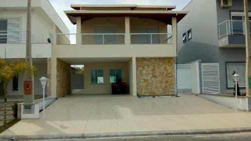 Bela Casa Com Piscina De Frente Ao Mar Em Itanhaém-4497|npc