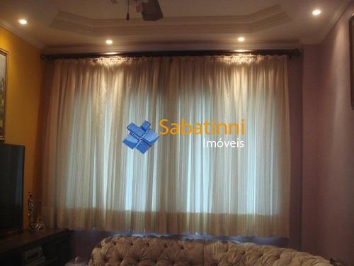 Imagem 1 de 7 de Apartamento - Ap01508 - 34869513
