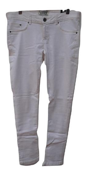 Pantalones Mujer Bershka Mercadolibre Com Ar