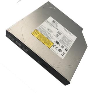Lector Dvd - Cd Lenovo G450