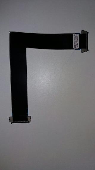 Cabo Flat Tv Samsung Un40d5003bg