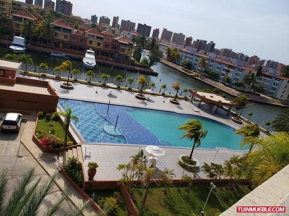 Marina Golf - Apartamento | Se Vende | Lecheria