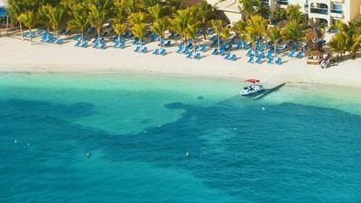 Cancun Super Promo Plan 6 Dias Todo Incluido