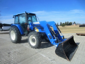 Tractore New Holland T7050