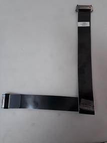 Cabo Flat Sony Kdl-40ex525