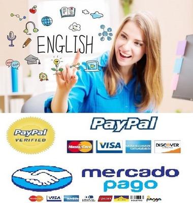5 Libros Para Aprender Inglés Básico Intermedio Aprender