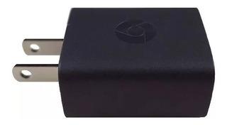 Cargador Adaptador Chromecast Cromecast Original Nuevo