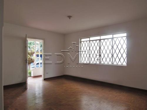 Casa - Barcelona - Ref: 25689 - L-25689