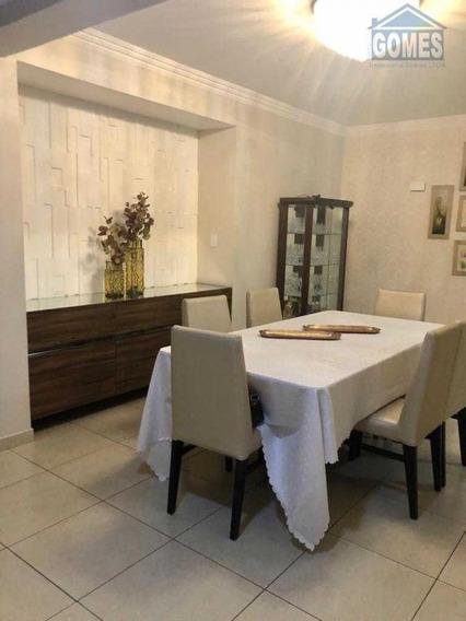 Apartamento Para Vender, Manaíra, João Pessoa, Pb - 33117