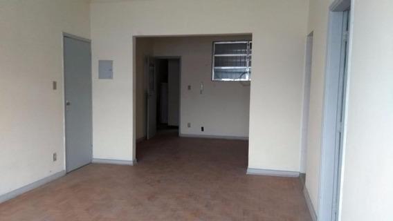 Predio Em Centro, Santos/sp De 600m² Para Locação R$ 8.000,00/mes - Pr75983