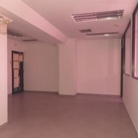 Oficina En Alquiler En Fundalara 20-2977 Rbw
