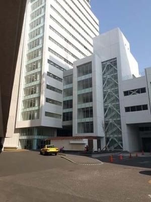 Consultorio En Renta, Torre Médica Tec 100