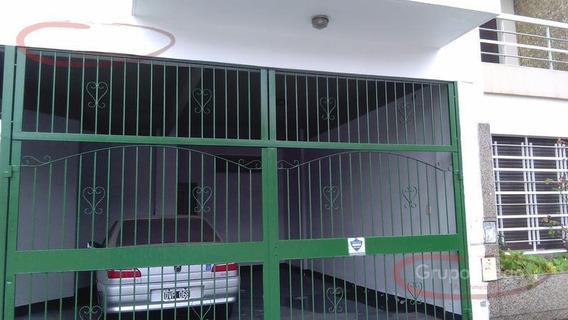 Alquiler Cochera Fija En Pb Bajo Edificio
