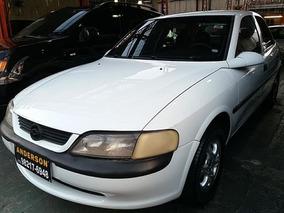 Chevrolet Vectra Gls 2.0 Mpfi 8v