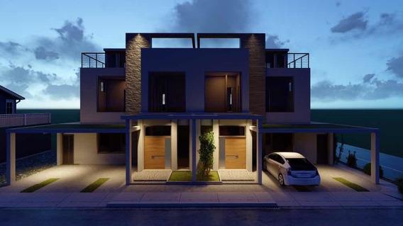 Se Vende Casa La Lagunita