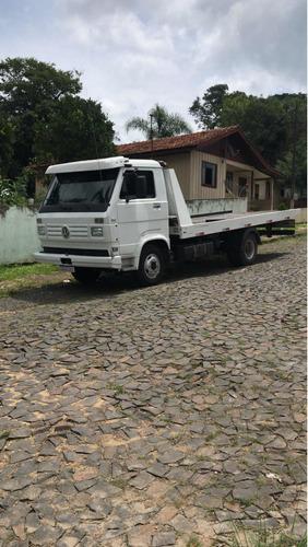 Volkswagen 7.90