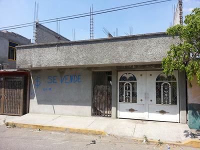 Remato Casa Con Cisterna Libre De Gravamen