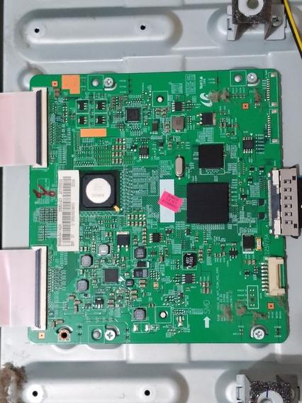 Placa T-com Tv Samsung Un40eh6030gxzd