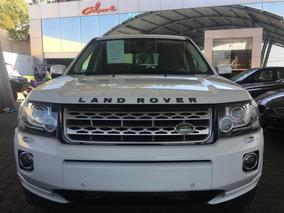 Land Rover Lr2 2.0 Hse L4/ At 2014