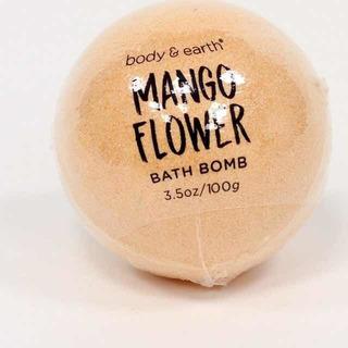 Bath Bombs Relajantes Mayoreo, Bombas Efervescente Baño 113g