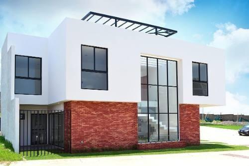 Casa En Condominio En Nuevo México, Zapopan