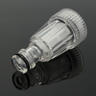 Filtro De Agua De Alta Presión Para Lavadora Karcher K2-k7 S