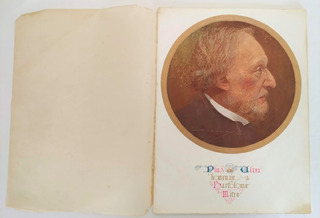 Revistas Plus Ultra - Años 1919 A 1922 - Consultar Numeros