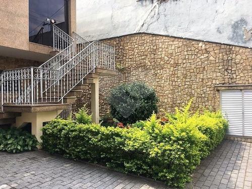 Linda Casa  Com Muito Espaço, Suite, Sala De Estar, Sala De Jantar, Copa E Quintal Amplo . - 3-im309607