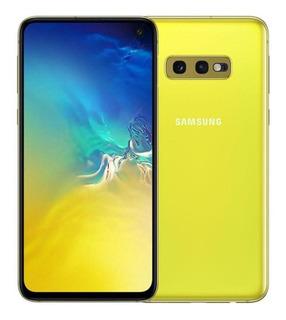 Samsung S10 E 128gb Disponible En Stock