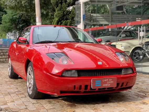 Fiat Coupê 1995