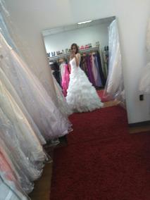 Vestido Turco Princesa 38