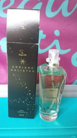 Perfume Adriana Galisteu 25ml