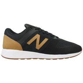 Tênis New Balance 24 Mrl24cra   Radan Esportes