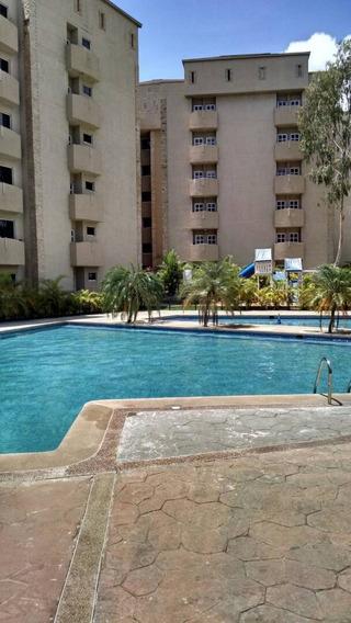 Apartamentos Para Alquiler En Cr Florida Country