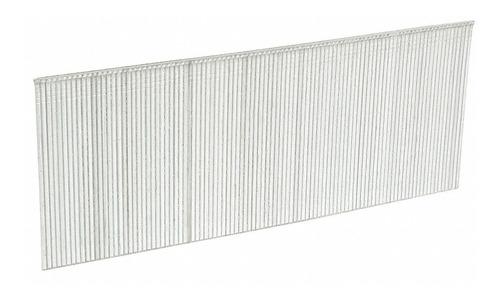 Paquete De Clavos 1-1/4  Calibre 18 Fifa M-30