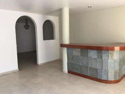 Imagen 1 de 17 de Casa En Condominio - Metepec