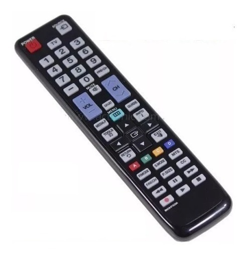 Controle 7042 40c5000 Un40c5000 Un40c5000qm Un40c5000qmxzd