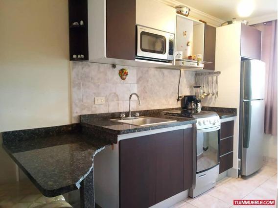 Apartamentos En Venta+584771672