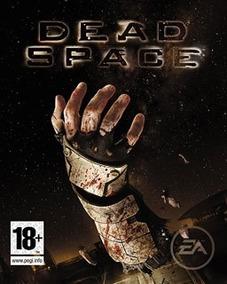 Dead Space Jogo Para Pc Original