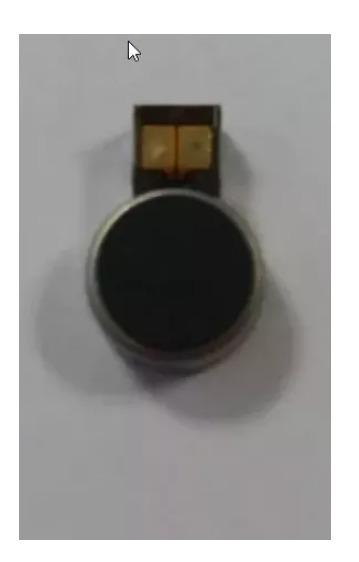 Vibra Call Samsung Sm-g313 Galaxy Original Ace 4