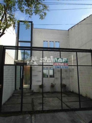 Imagem 1 de 18 de Aluguel Ou Venda Sobrado Comercial Jardim Toscana Guarulhos R$ 3.500,00 | R$ 750.000,00 - 33622v