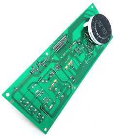 Placa Controladora Forno Philco Pme31 Mel153 Ver:6.1 Bi-volt