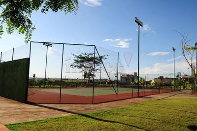 Casas Condomínio - Venda - Parque Residencial Damha V - Cod. 6144 - Cód. 6144 - V
