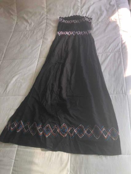 Vestido Fiesta Importado Art 712020