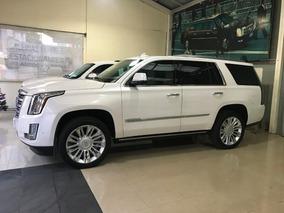 Blindada Cadillac Escalade Platinum Blindaje 3 Yasser Armor