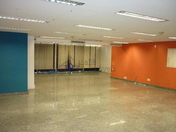 Prédio Comercial Na Bela Vista Para Locação, Avenida Paulista, São Paulo - Pr0021ate